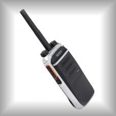 PD605-PD605G