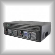 DS6500