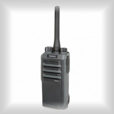 PD405