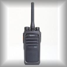 PD505LF