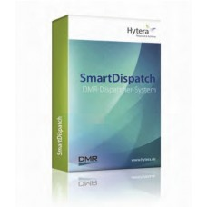 Smart Dispatch
