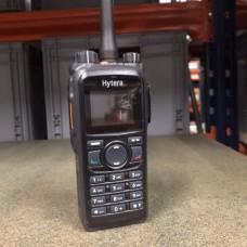 PD785G UHF-used