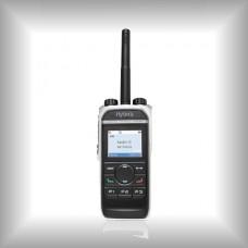 PD665 - PD665G