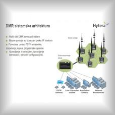 DMR TIER 3 System